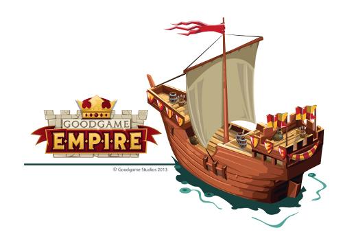 empire_event_seaqueen5ioep.jpg