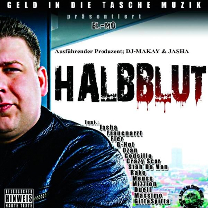 El-Mo-Halbblut-De-2010-YSP