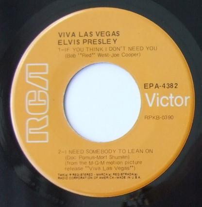 VIVA LAS VEGAS Epa-4382fy8o1j