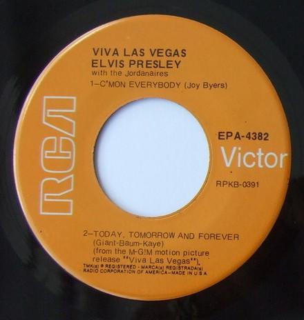VIVA LAS VEGAS Epa-4382gtxoei
