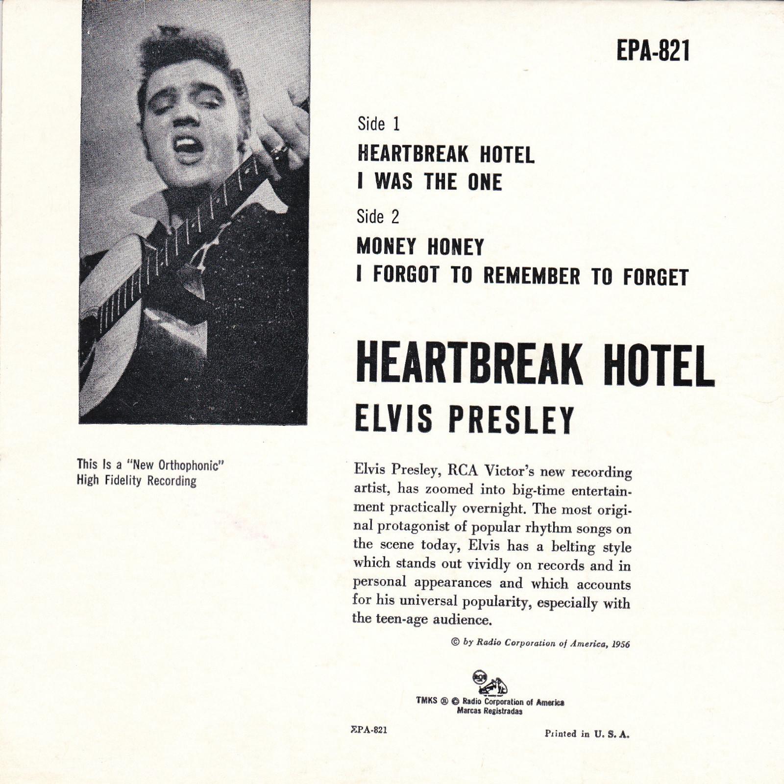 HEARTBREAK HOTEL Epa-821b9cuqh