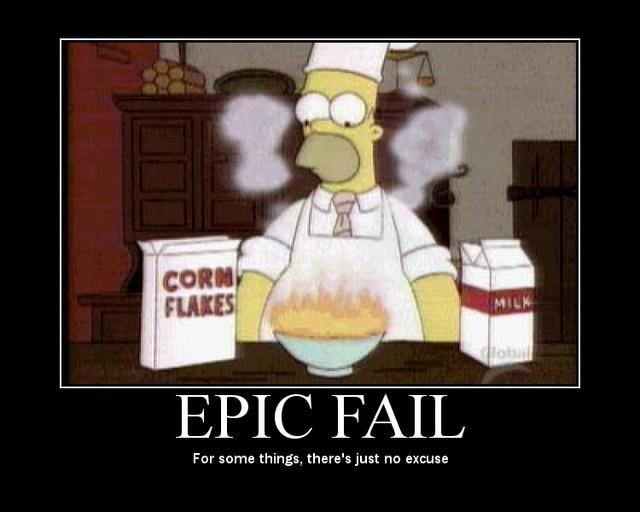 epic-fail-2wpg1.jpg