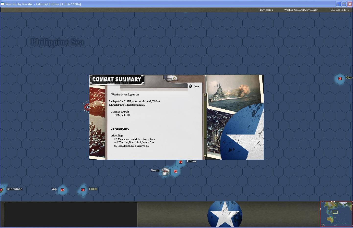 Die Errichtung des Shogunats [Archiv] - Strategycon Interactive Foren