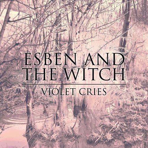 [Bild: esben-and-the-witch-vi5mw4.jpg]
