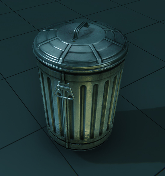 escape_trash_binolk35.jpg