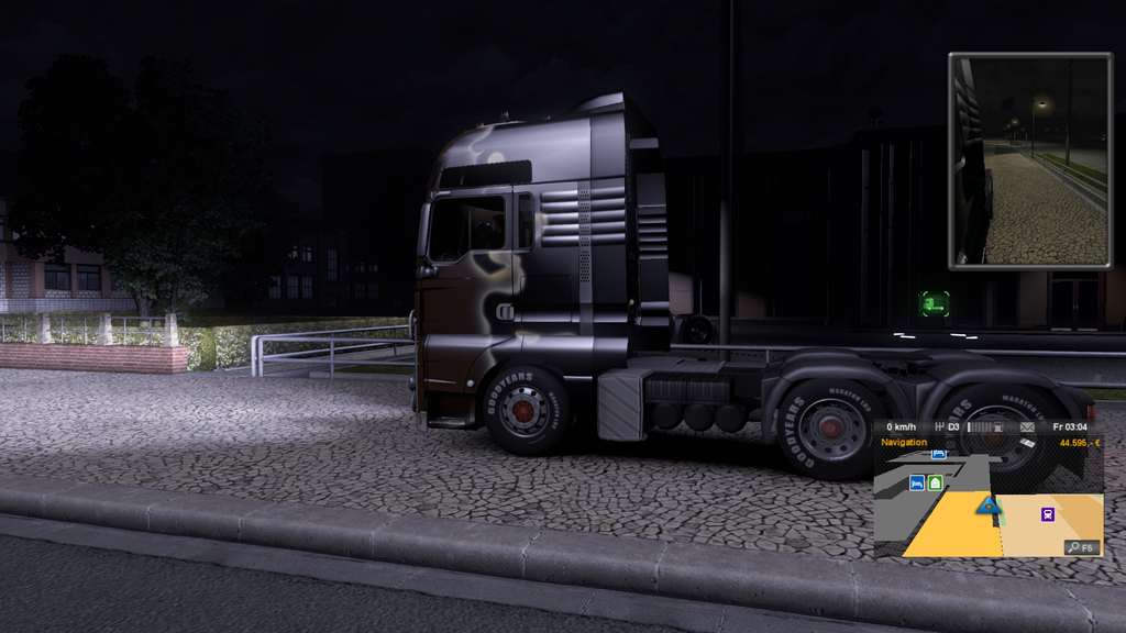 http://www.abload.de/img/ets2_00002m5re3.png