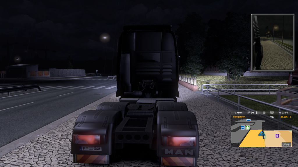 http://www.abload.de/img/ets2_00003vyo4i.png