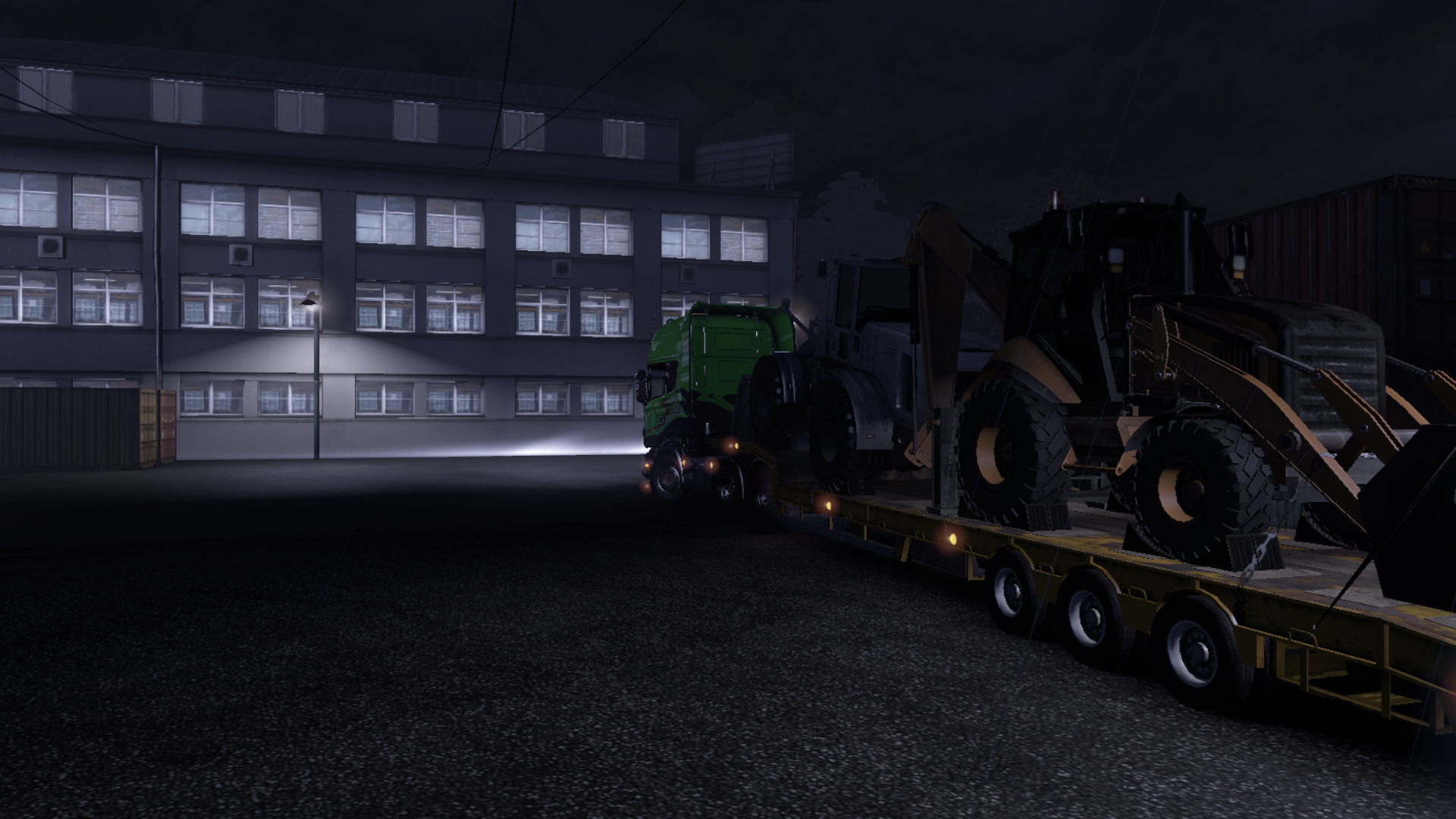 http://www.abload.de/img/ets2_00049shuwp.png