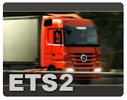 EliteGamers [Simulation Pro] - Lets Play It ! Ets2c4rop