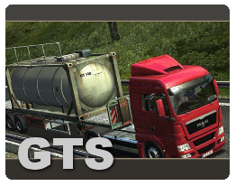 EliteGamers [Simulation Pro] - Lets Play It ! Ets2c9dw6