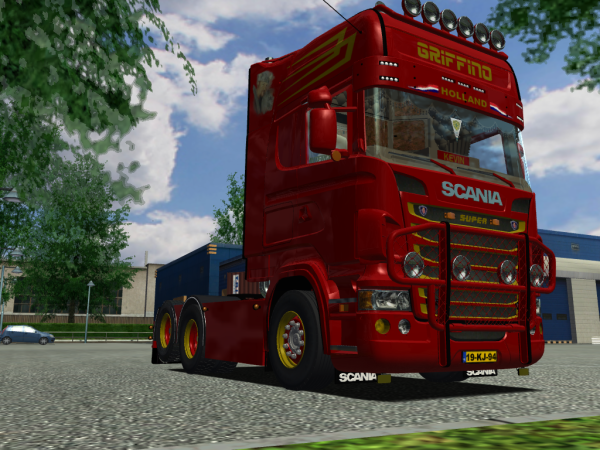 Scania - Page 5 Ets_00004tlhx
