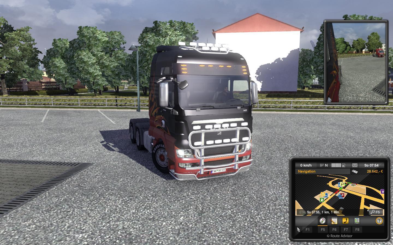 http://www.abload.de/img/eurotrucks22013-01-21dkxd2.jpg