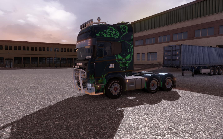 http://www.abload.de/img/eurotrucks22013-02-02pvuwy.jpg