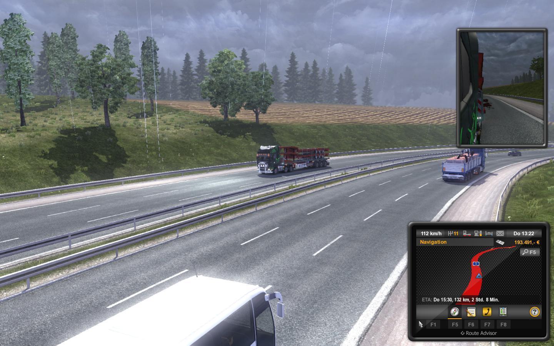 http://www.abload.de/img/eurotrucks22013-02-09acudk.jpg