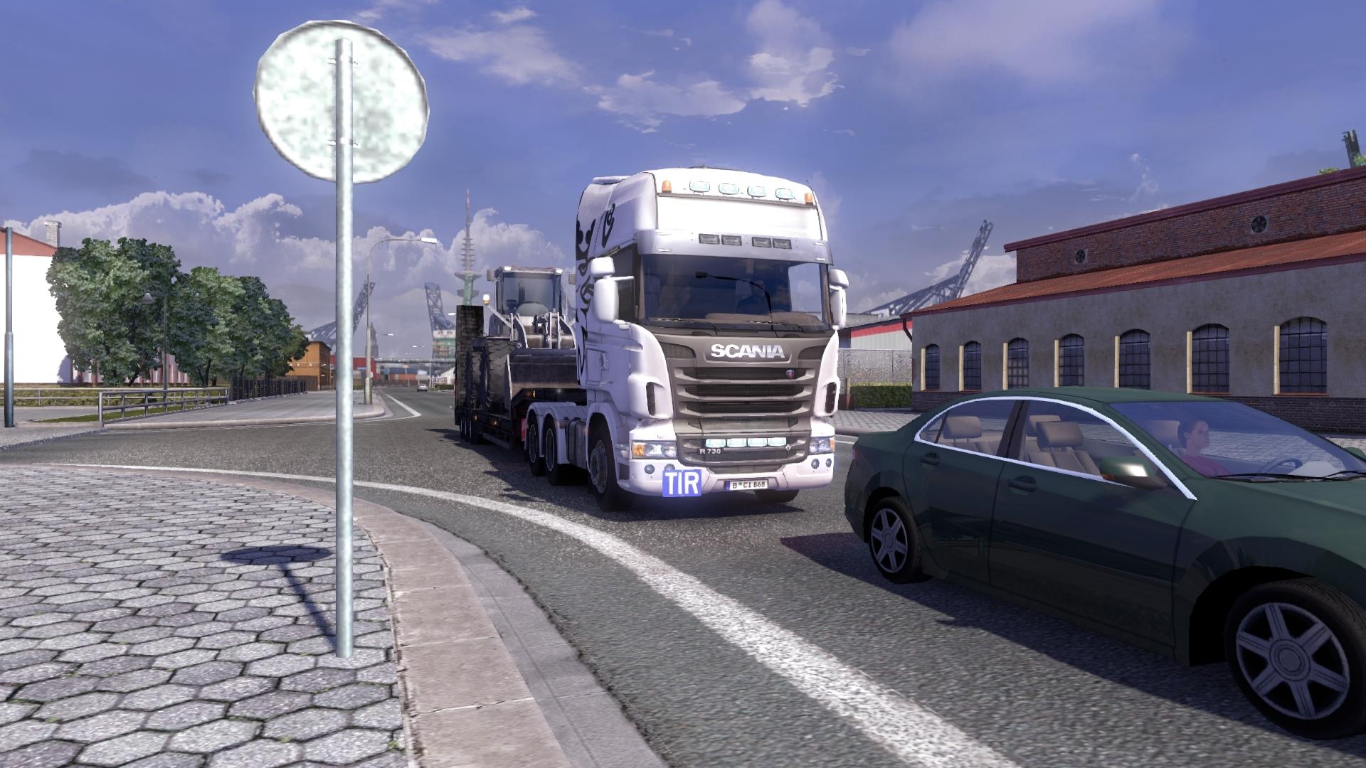 http://www.abload.de/img/eurotrucks2_2013_02_2vus0o.jpg