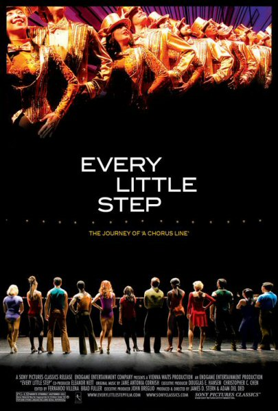Every Little Step (2009) DVDRip-BULLDOZER every-little-step-postst8v.jpg