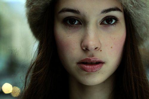 Piękne dziewczyny 14 15