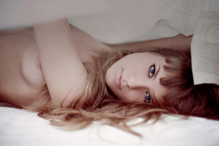 Piękno kobiecego ciała #14 28