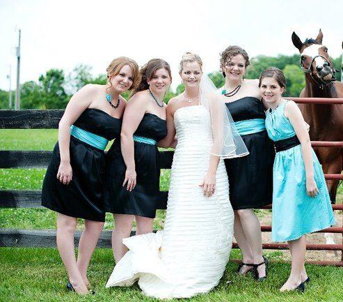 Zabawne zdjęcia ślubne #2 19