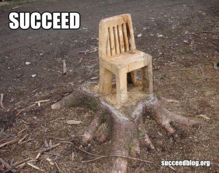 Sukces #2 71