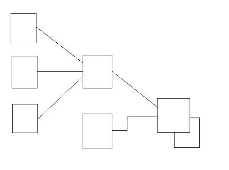 http://www.abload.de/img/example4t0k.jpg