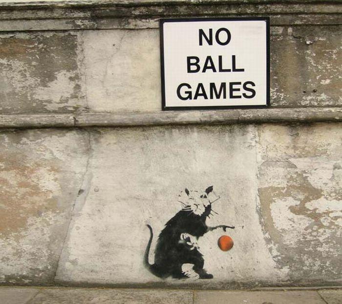 Banksy 36