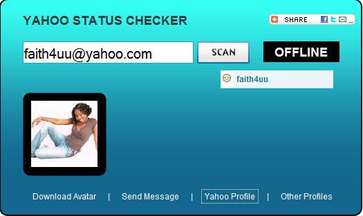 faith4uu_profile3xmkd.jpg