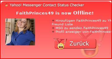 faithprinces49_profileyhpc.jpg