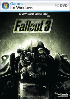 Fallout.3.GERMAN-0x0007