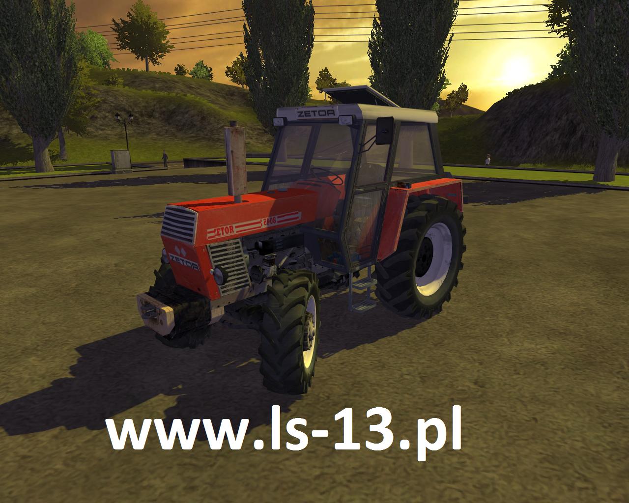 do Symulator Farmy 2013 Mody chomikuj - tomasz1212.94 - Chomikuj.pl ...