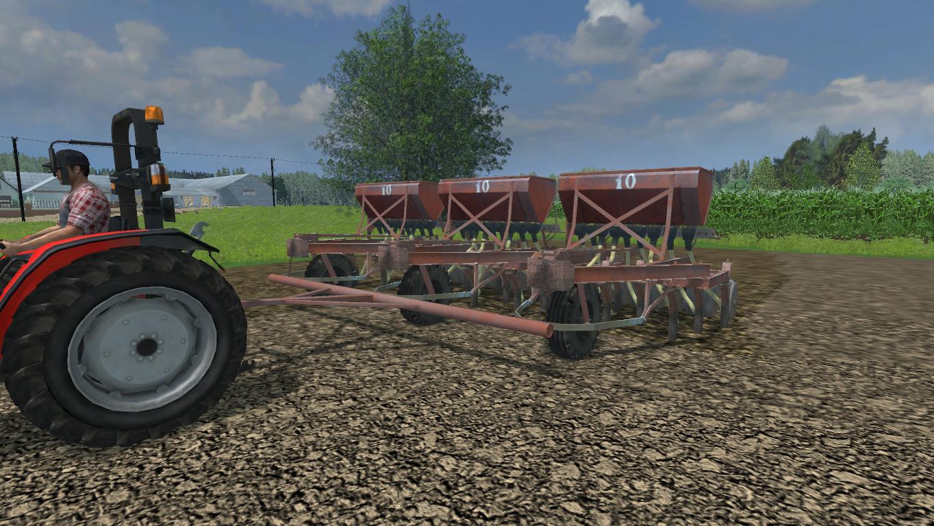 http://www.abload.de/img/farmingsimulator2013gl6ou0.jpg