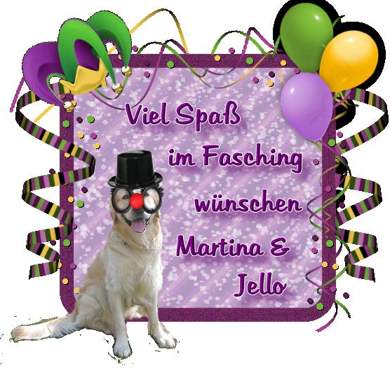An den Beitrag angehängtes Bild: http://www.abload.de/img/fasching2013onu83.png