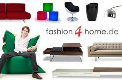 50 fashion4home gutschein f r 20 z b g nstige. Black Bedroom Furniture Sets. Home Design Ideas