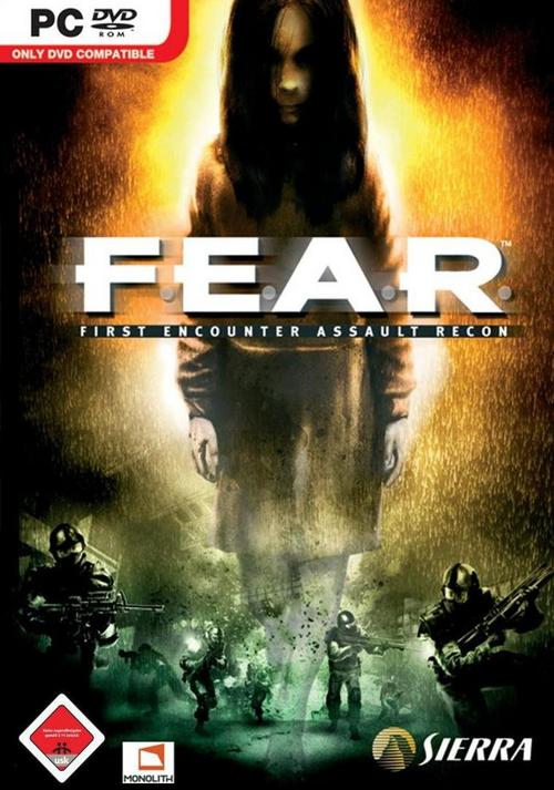 http://www.abload.de/img/fear_cover_dvd79cn.jpg
