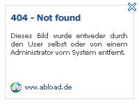 An den Beitrag angehängtes Bild: http://www.abload.de/img/februar1d5o2x.jpg