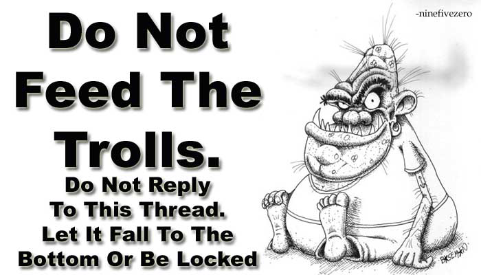 feed-trolld0csm.png