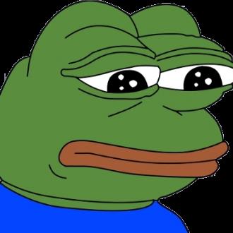feels-bad-frog-330x33rcud6.png