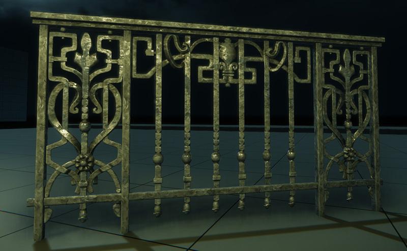 fence_ornamentdfaui.jpg