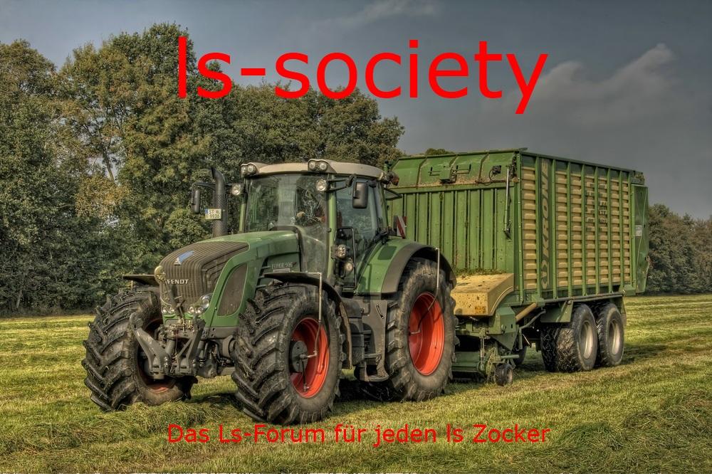 ls-society