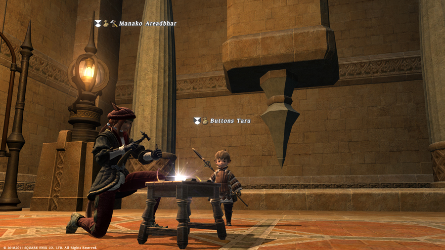 ffxivgame2011-01-0118-orl3.jpg