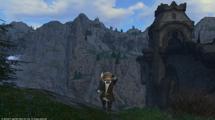 ffxivgame2011-01-1020-6olw.jpg