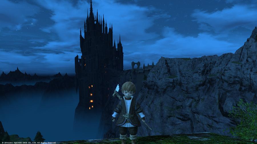 ffxivgame2011-01-1020-9s22.jpg