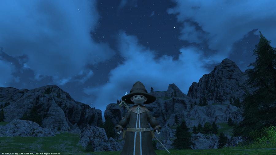 ffxivgame2011-01-1020-eow1.jpg