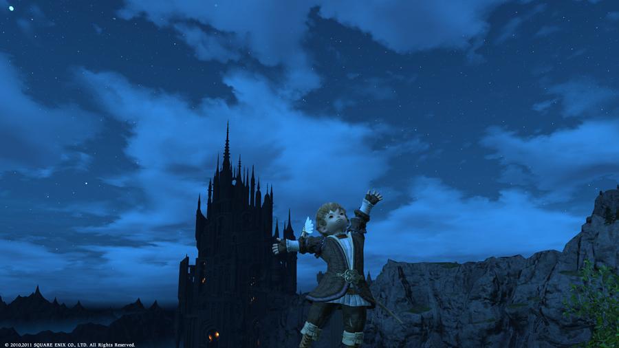 ffxivgame2011-01-1020-pocf.jpg
