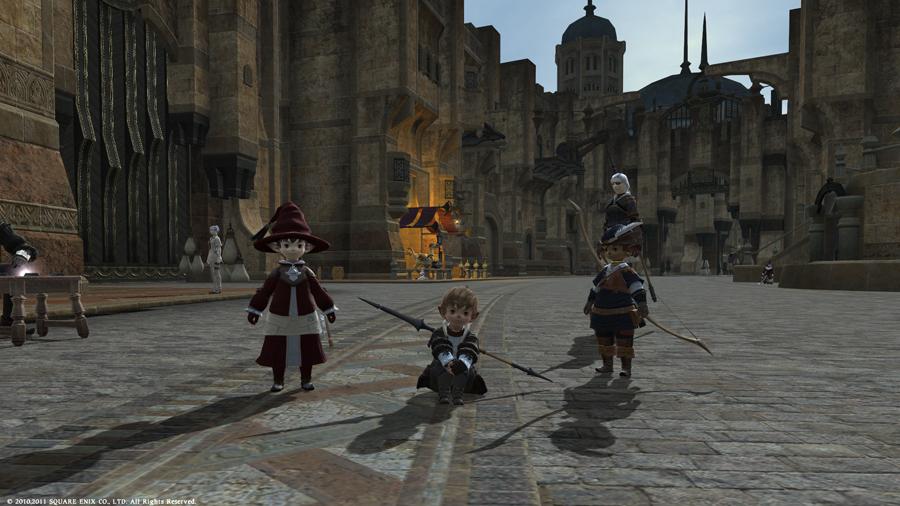 ffxivgame2011-01-1500-6q9b.jpg