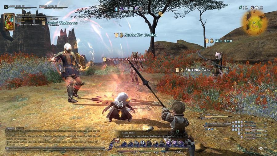 ffxivgame2011-01-1518-9tem.jpg