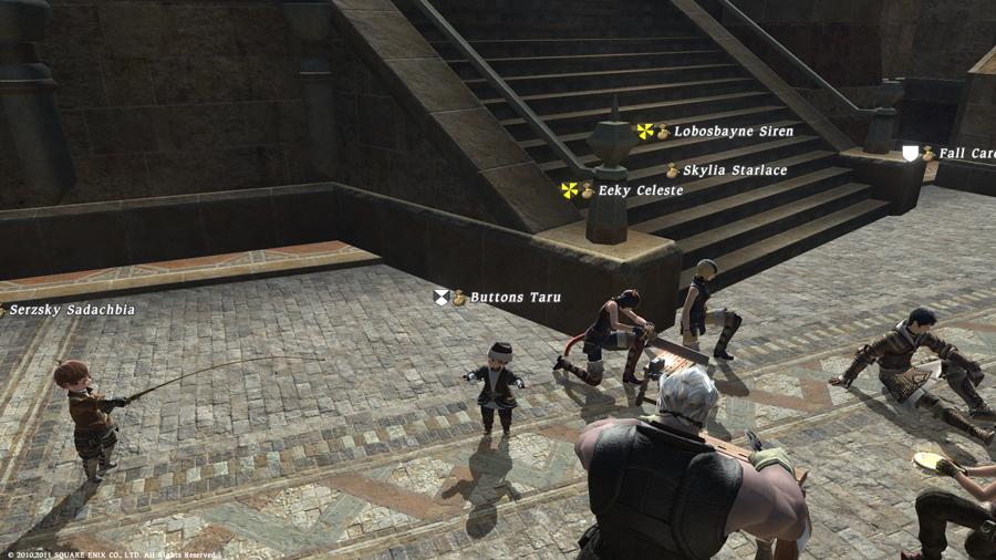 ffxivgame2011-01-1600-phhx.jpg