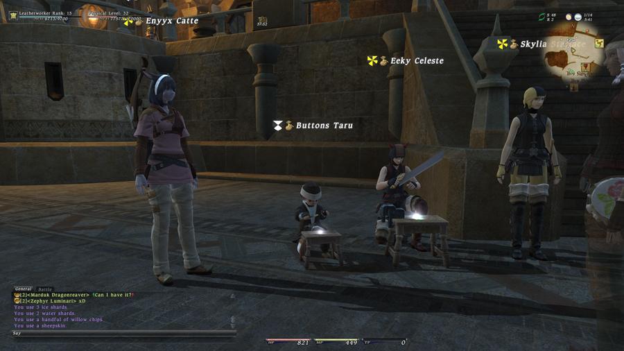 ffxivgame2011-01-1600-xfen.jpg