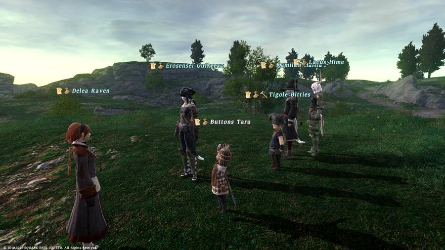ffxivgame2011-02-0517-vzkd.jpg