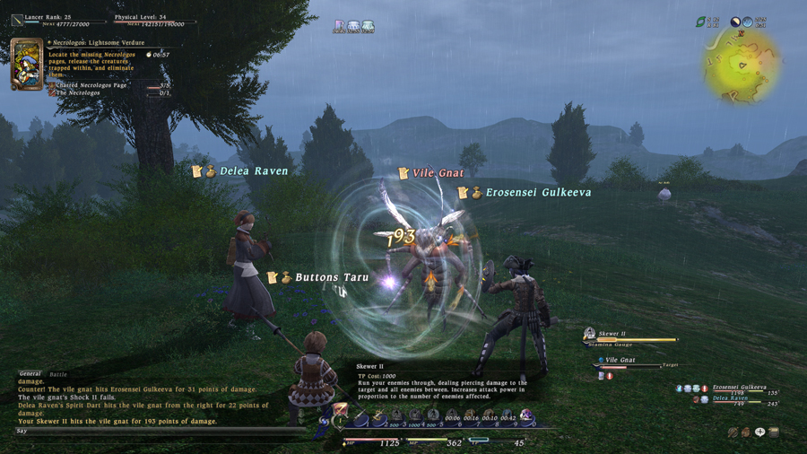 ffxivgame2011-02-0518-yyfn.jpg